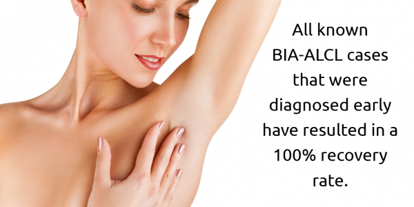 BIA-ALCL treatment and recovery - Henderson, NV