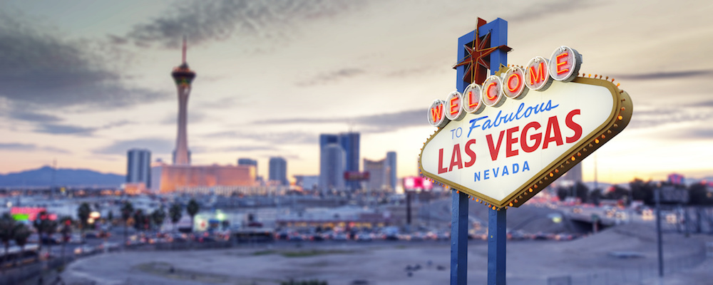 Las Vegas Plastic Surgery Destination
