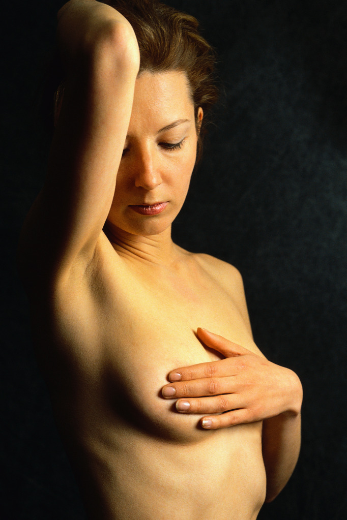 Breast Surgery 101