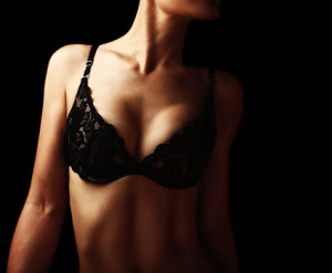 breast augmentation cost las vegas