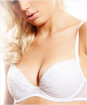Las Vegas Breast Enhancement Surgery