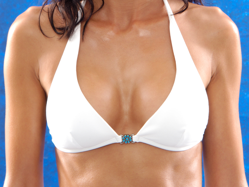 Choosing Your Best Breast Enhancement