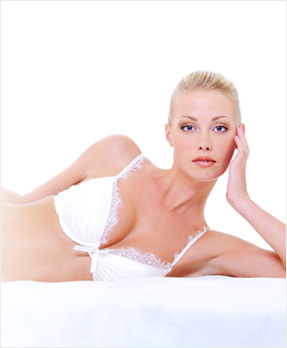 Breast Augmentation with Lift Surgery | Las Vegas, Nevada