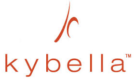 Desert Hills Plastic Surgery Center is now offering Kybella