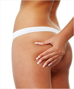Las Vegas Liposuction with Dr Hayley Brown