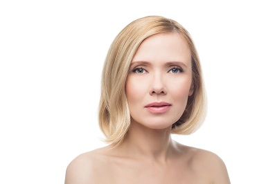 Las Vegas and Henderson plastic surgery costs