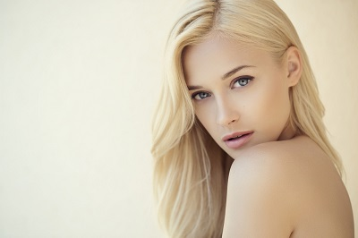 Henderson NV plastic surgery prices