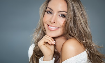 Las Vegas cosmetic surgery prices
