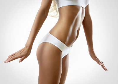 Prices of plastic surgery procedures in Las Vegas