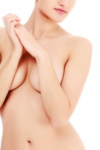 Breast Augmentation Desert Hills