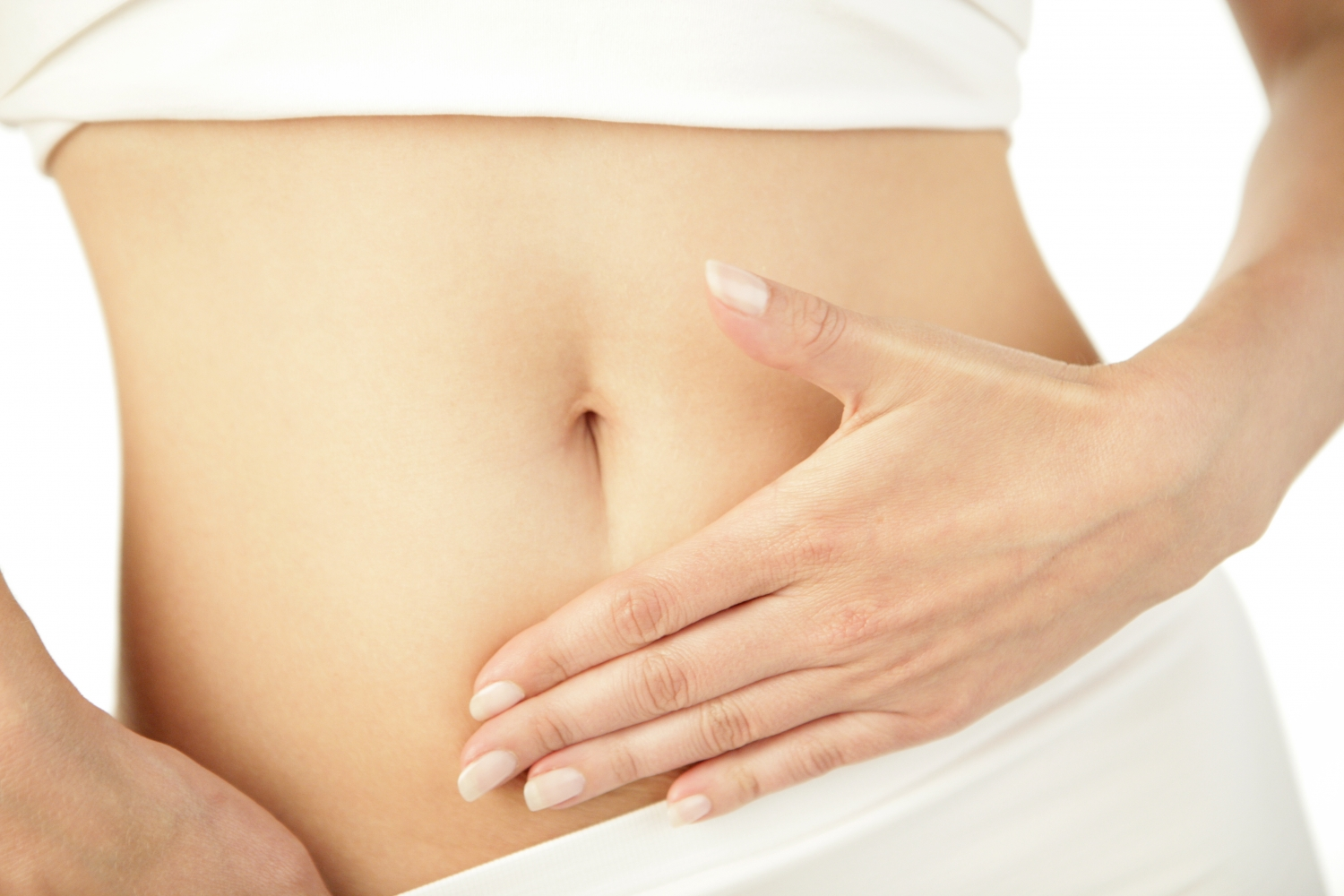 Liposuction for Fat Transfer