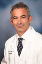 Dr. Steve Brown – Board Certified Anesthesiologist